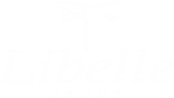 Libelle Group. Innovative Tuck Shop Solutions